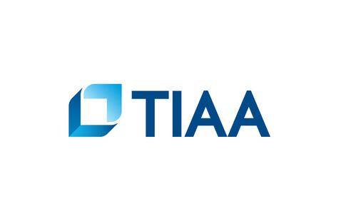 TIAA Webinar: Money at work 1
