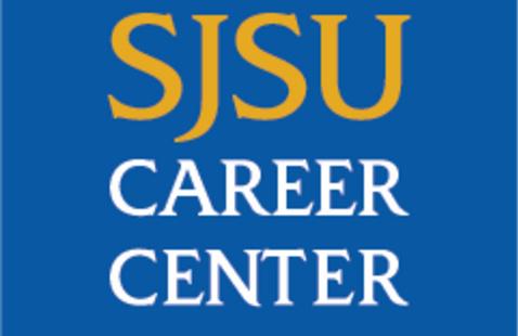 APPternoon Snacks: Quick Tips for Navigating Career Apps (Find your next job using SJSU Handshake)