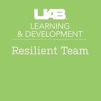 The Resilient Team: Team Accountability & Results