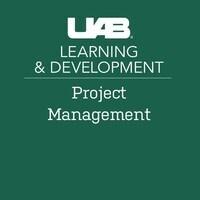 Project Management: Implementation