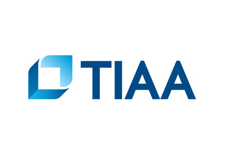 TIAA Webinar: Postcards from the Future: A woman's guide to saving and investing