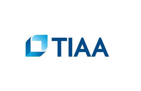 TIAA Webinar: Social Security strategies for married couples