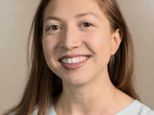Disstertation Defense: Marina Tyquiengco