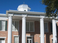 SHSU Traditions: A Historical Tour with Student Affairs
