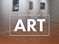 Senior Preview Exhibition