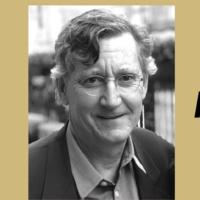 Ask the Expert: Richard Duke