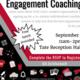 Engagement Coaching