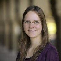 Lisa Sauermann - MIT Mathematics