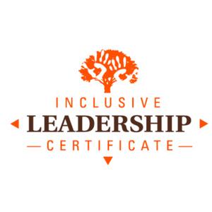 Inclusive Leadership Certificate