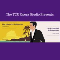 Ensemble Concert Series: TCU Opera Studio