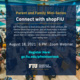 Parent and Family Mini Series: Connect with shopFIU