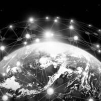 Frontiers in Spectrum Sharing