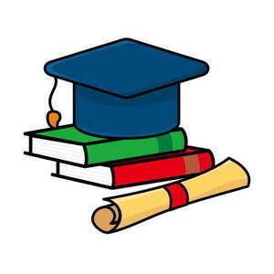 External Graduate and Professional School Fair