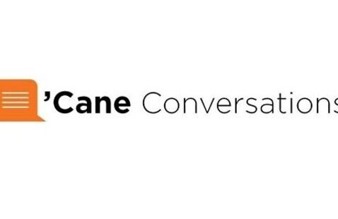 'Cane Conversations: Small Business Entrepreneurs