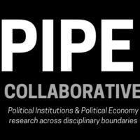 PIPE* Workshop: Leticia Arroyo Abad and Noel Maurer
