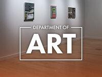 Martin Amorous Exhibition