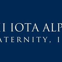 Phi Iota Alpha Informational