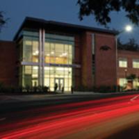 UCI Alumni Association
