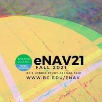 eNav21: Can I afford studying abroad?
