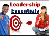 Leadership Essentials: Empathy & Relationship Building (Online)