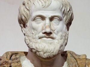 How I Am an Aristotelian