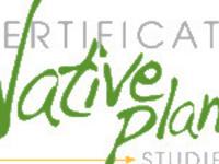 SCNP Certificate Core Class: Fall Herbaceous Plants