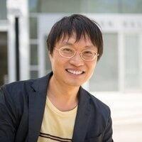 North Carolina NewMusic Initiative: The Music of Lei Liang