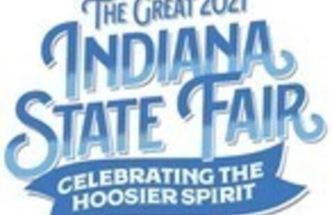 Mascots, Prizes and More on Visit Indiana Day at the Indiana State Fair