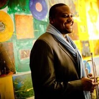 JazzFest Community Concerts: Sean Jones