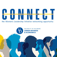 CONNECT the Women's Leadership Initiative Networking Opportunity