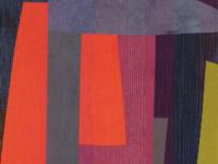 Textile Narratives Art Exhibition