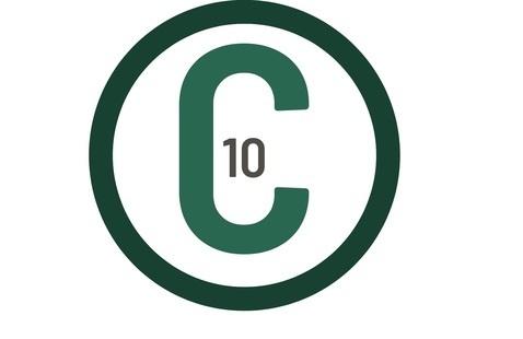 C10 (Career in 10 Minutes)