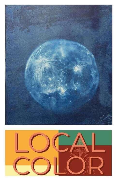 Local Color Exhibition