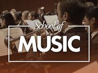SHSU Center for Music Education Professional Development Workshop
