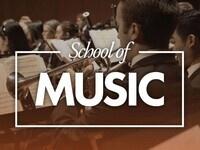 Symphonic Band and Wind Ensemble Concert