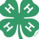 Smith County 4-H Community Club Meeting