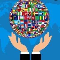 International Student Buff Meetup