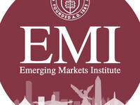 EMI Conference 2021 | Emerging Market Multinationals: Building the future on ESG excellence