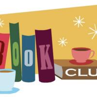 CTL Book Club