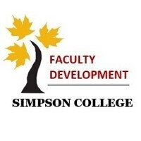 Fall Faculty Development Day