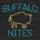 Buffalo Nites: Buffs Night at the Rockies
