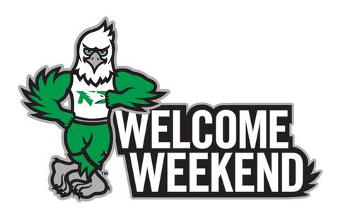 Welcome Weekend Parent Q&A