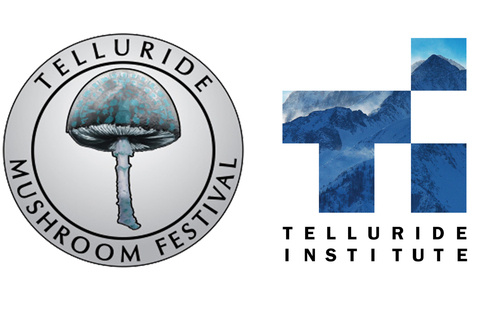 Telluride Institute Mushroom Festival  - ENVS 197: Fungi All Around Us: An Introduction to Mycology