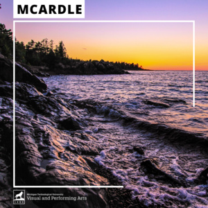 Featured event photo for Water Music: New Music Inspired by the Great Lakes