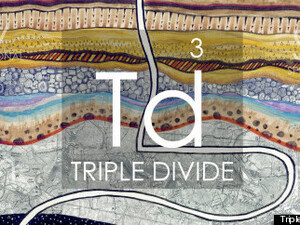Triple Divide: Film Screening and Discussion