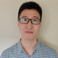 Ph.D. Dissertation Defense- Peng Su