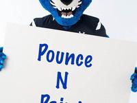 Pounce N Paint