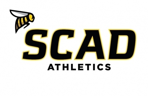 Score new connections at SCAD alumni athlete reunion