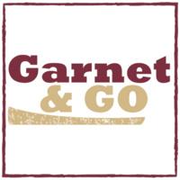 Garnet & Go Deli & Grill Hours