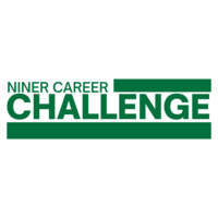 Niner Career Challenge